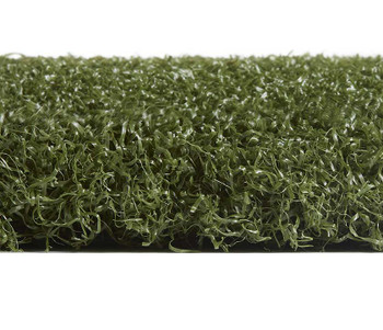 5'x5' - Perfect ReACTION Urethane Backed Wood Tee Golf Mats