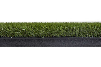 5'x5' - 5 Star Zoysia Fairway Golf Mat
