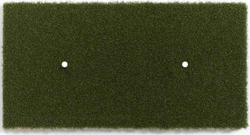 1'x2' - Dura-Pro Multi-Club Champion Golf Mat