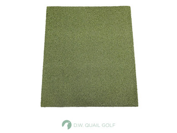 4'X5' - Dura-Pro Plus Residential Golf Mat