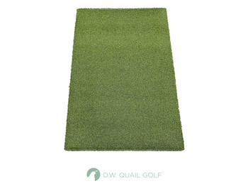 3'X5' - Dura-Pro Plus Residential Golf Mat
