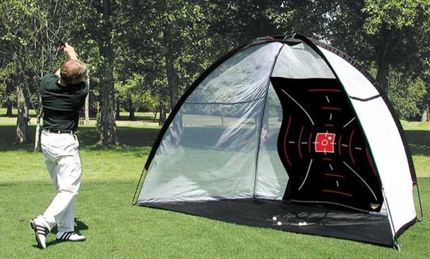 Dura-Pro Target Net for Golf