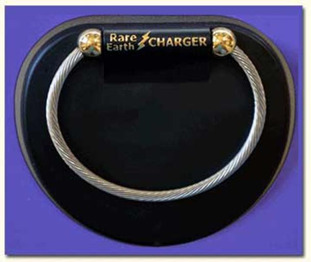 Next Generation Rechargeable Bracelet