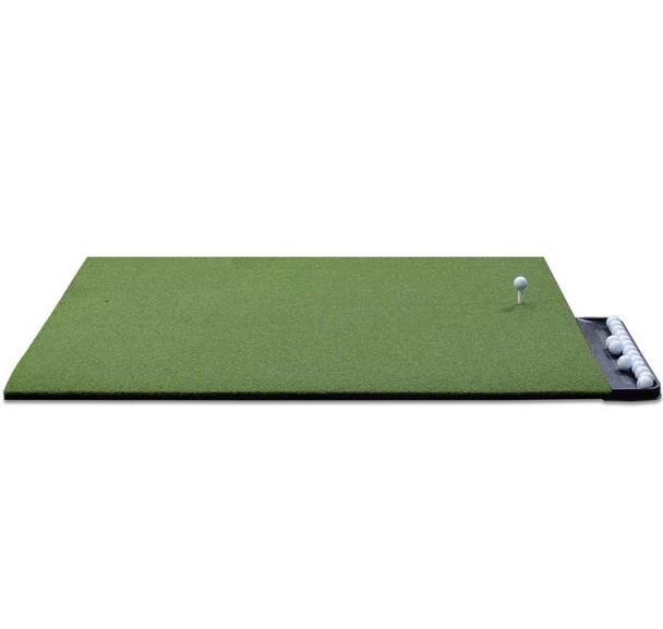 3'x5' - 5 Star Commercial Golf Mat