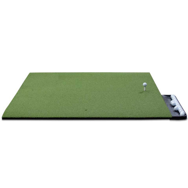 5'x5' - 5 Star Commercial Golf Mat