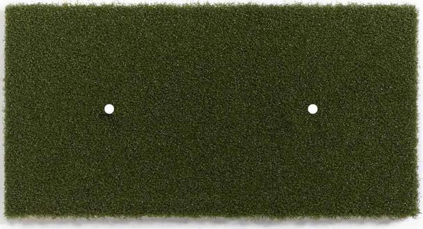 1'x2' - Dura-Pro Multi-Club Champion Golf Mat