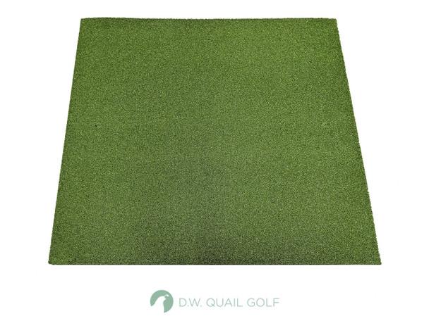 5x5 Dura-Pro Plus Residential Golf Practice Mat