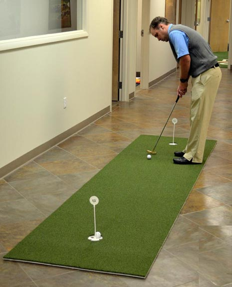 3x8-true-roll-putting-green.jpg