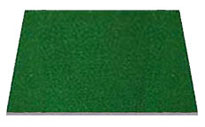 dura-pro plus residential golf mats