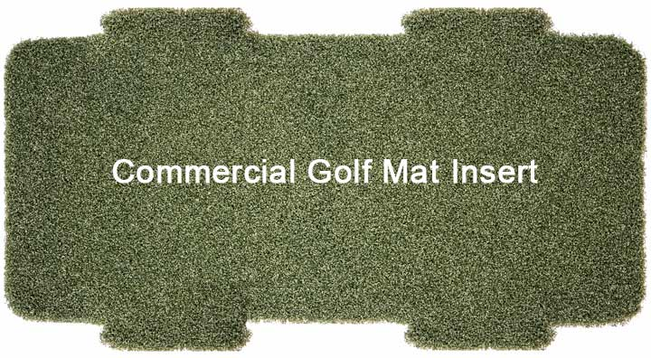 commercial-golf-mat-insert-for-multi-surface-golf-mat.jpg