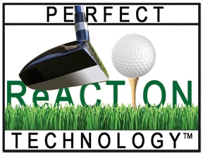 perfect-reaction-technology-new.jpg