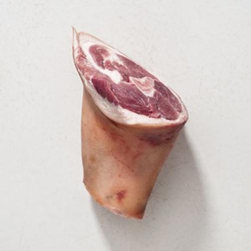 Fresh Pork Hock