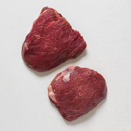 Beef Cheek Meat ($9.75/lb)