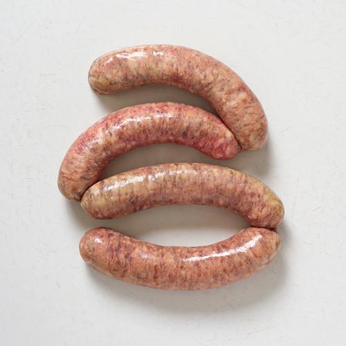 Berkshire Polish Sausage