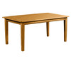 Coastal Collection Large Dining Table