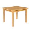 Charlotte Medium Dining Table
