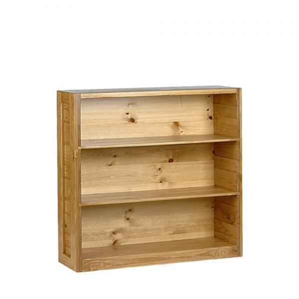Classic Bookcase - Medium