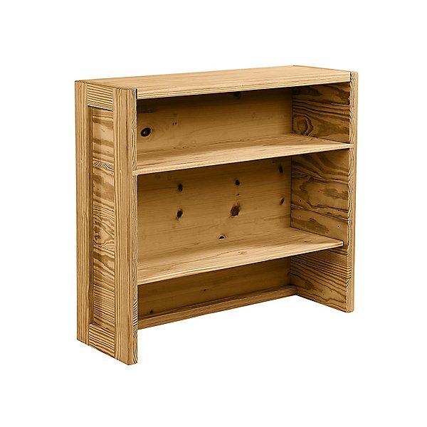 Classic Adjustable Shelf Unit