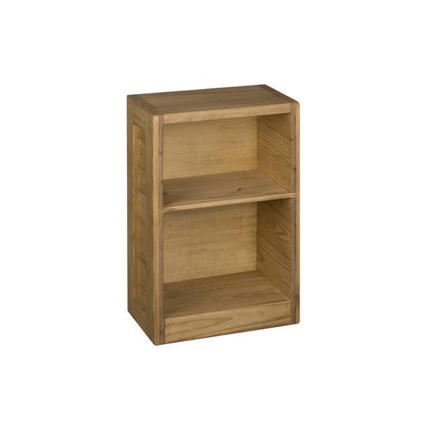 Classic Bookcase - 1/2 Small