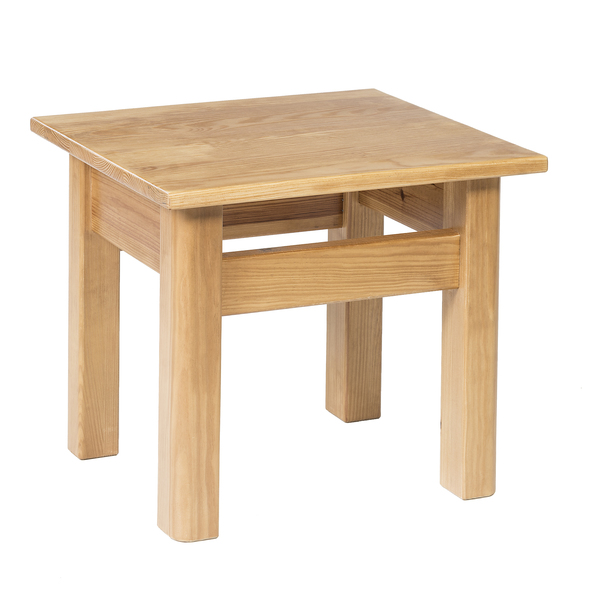 Woods End End Table