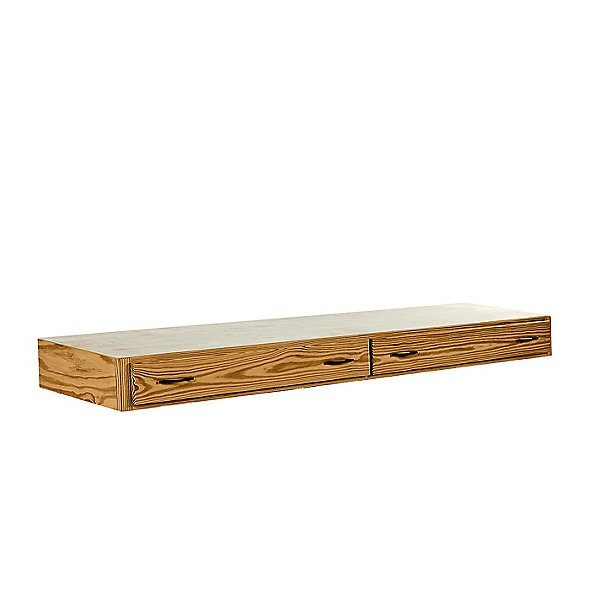 Woods End Bed Drawer Unit