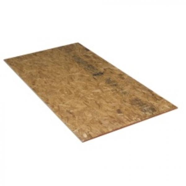 Bed Board - Full