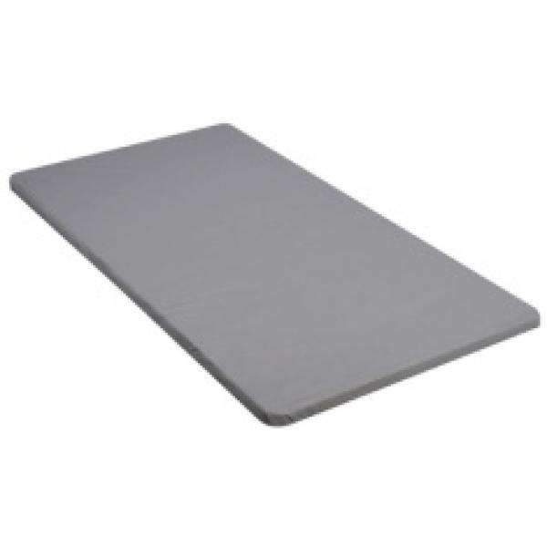 Bunkie Board - Twin XL
