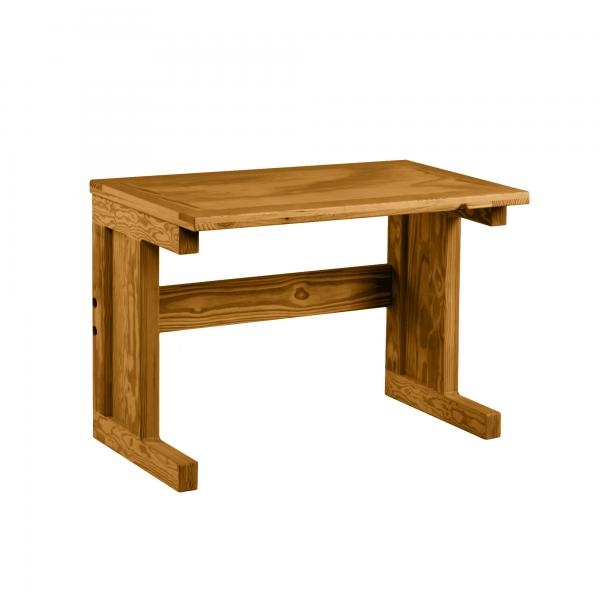 Safe & Tough Table Desk