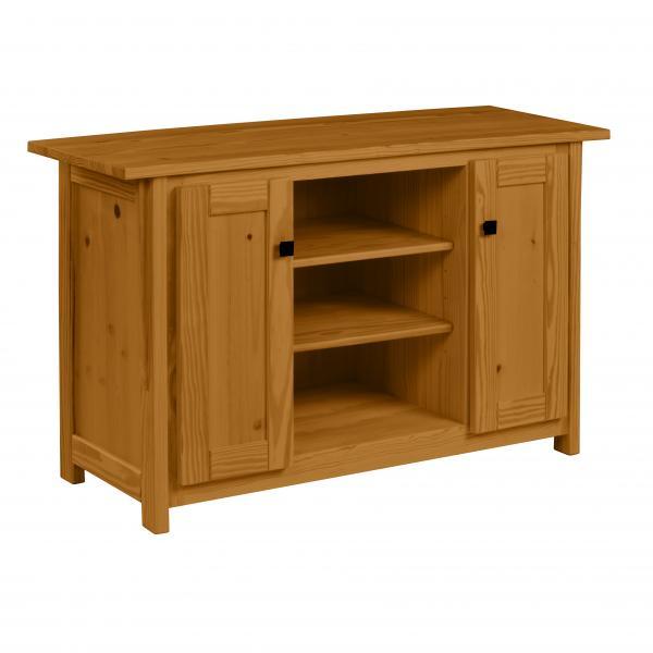 Artisan Television Cabinet