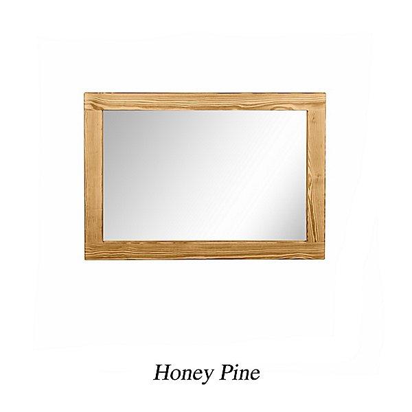 Classic Small Mirror