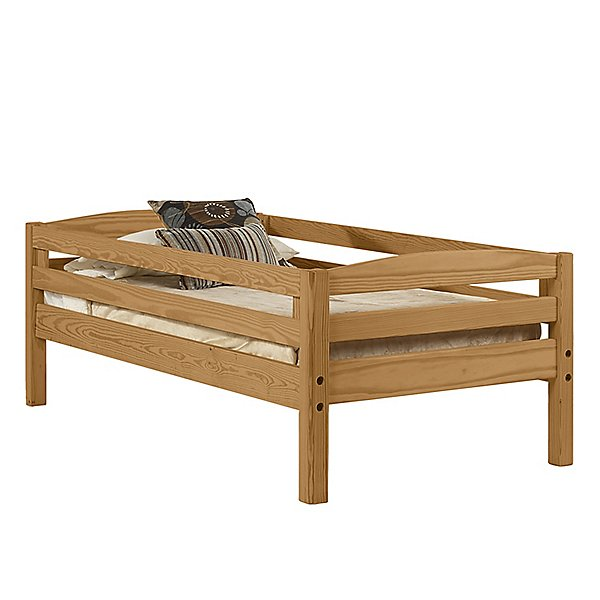 Woods End Daybed