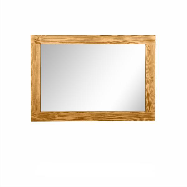 Coastal Collection Large Mirror