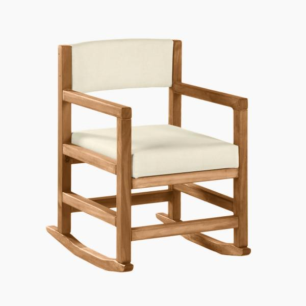 Classic Arm Chair w/3 Position Base