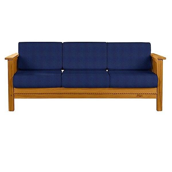 Cottage Sofa