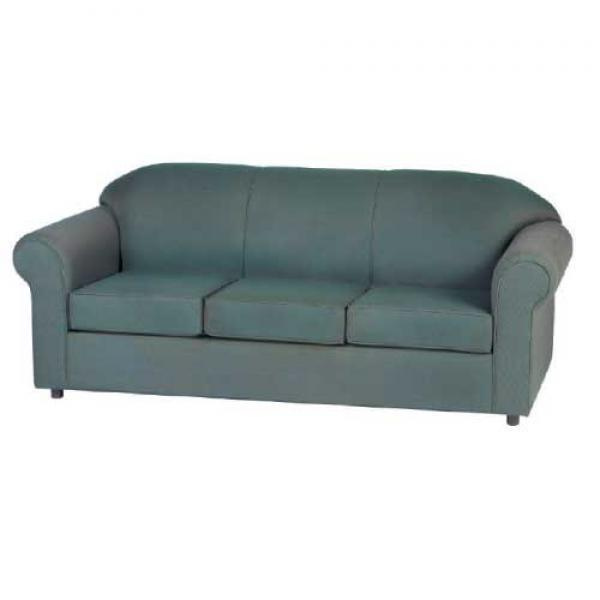 Richmond Sleeper Sofa