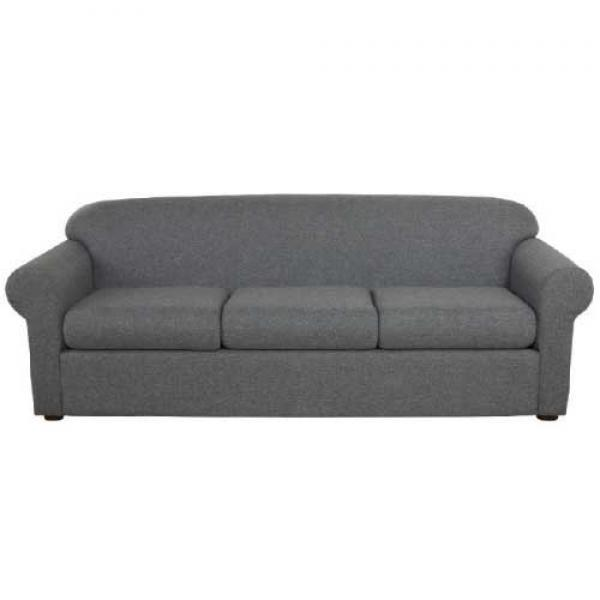 Biltmore Sleeper Sofa
