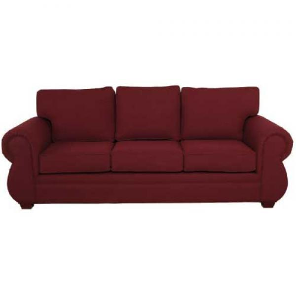 Cheyenne Sleeper Sofa