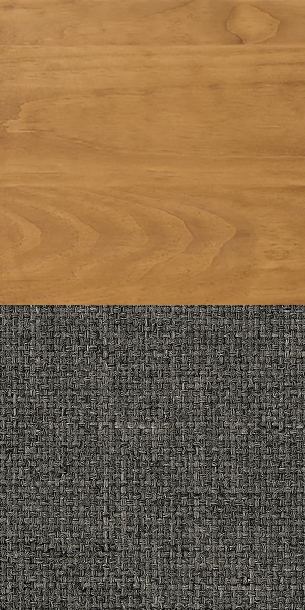 01-sherpa-grey-heather.jpg