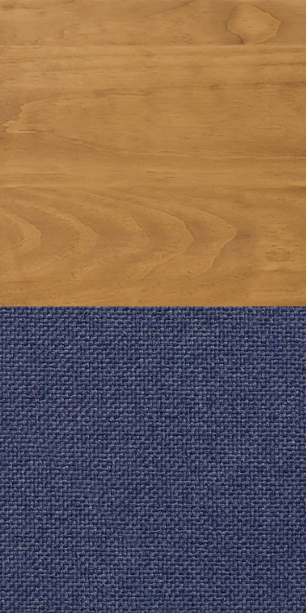 01-sherpa-indigo.jpg