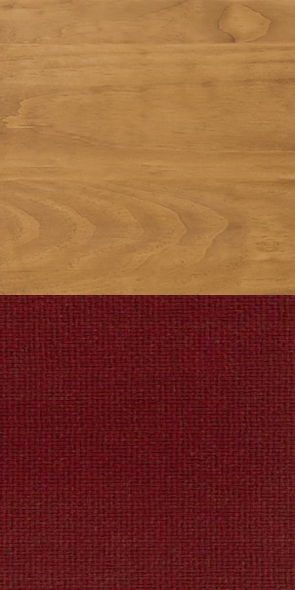 01-sherpa-maroon.jpg
