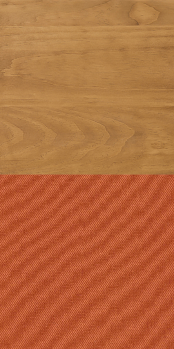 01-silvertex-mandarin.jpg