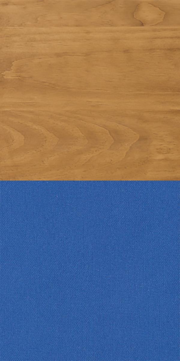 01-silvertex-marine-blue.jpg