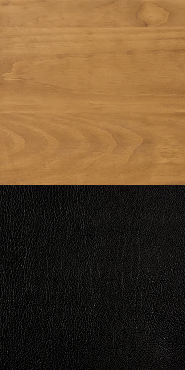 01roman-black.jpg