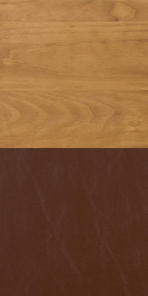 01wallaby-clay.jpg