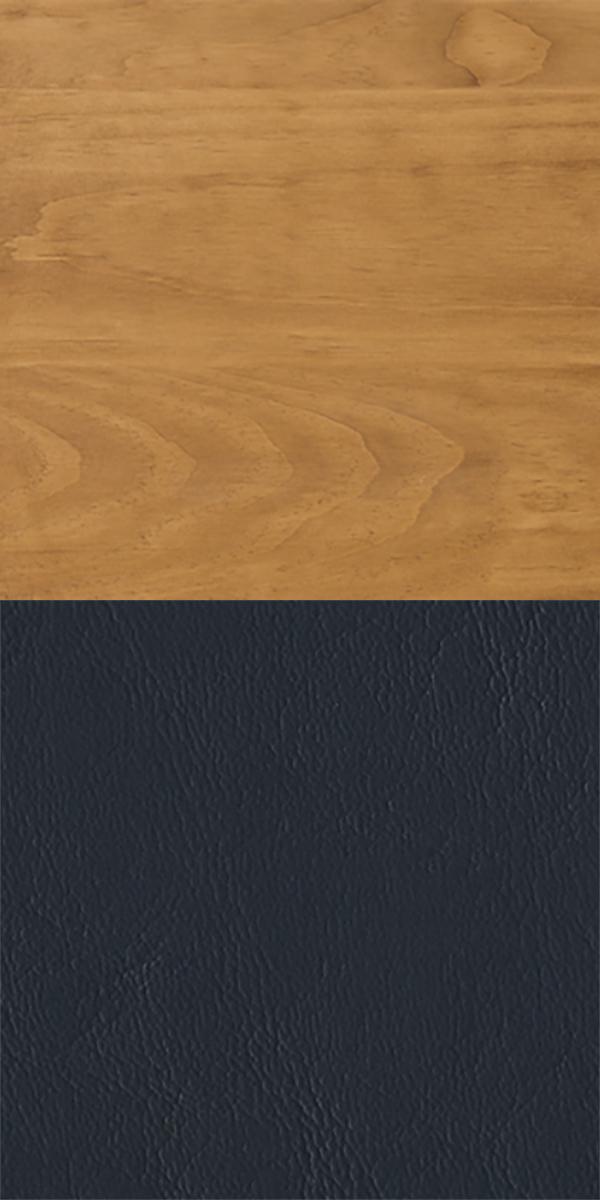 01wallaby-imperial-blue.jpg