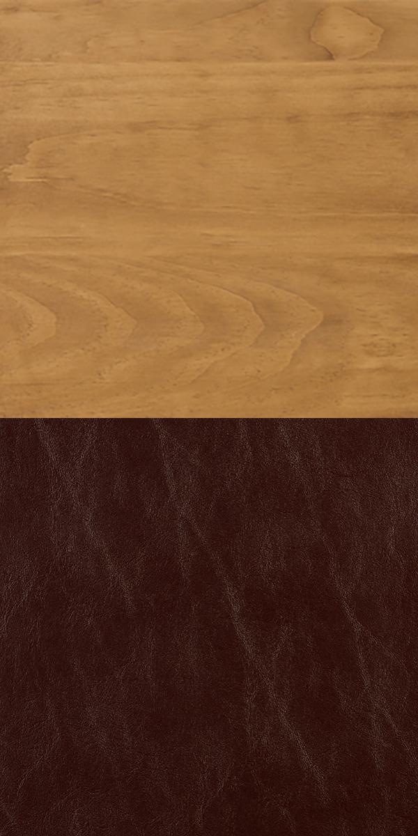 01wallaby-maroon.jpg