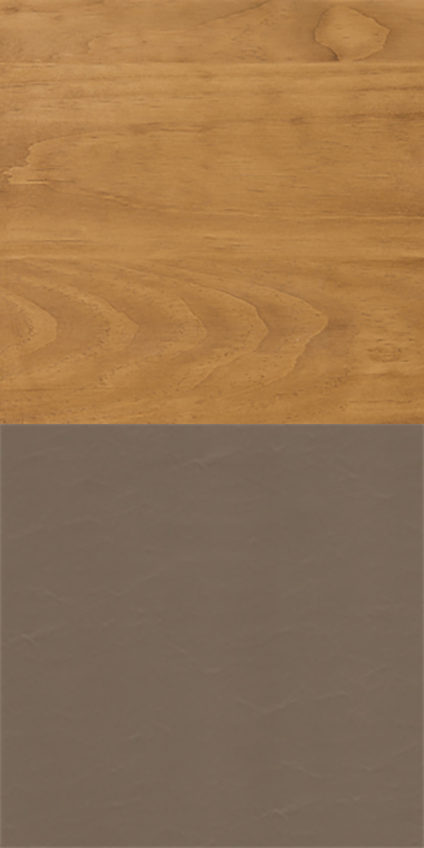 01wallaby-taupe.jpg