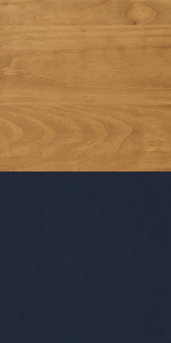 01zander-celestial.jpg