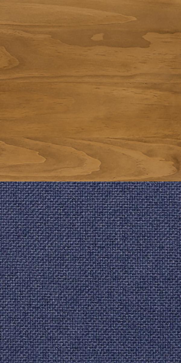 02-sherpa-indigo.jpg