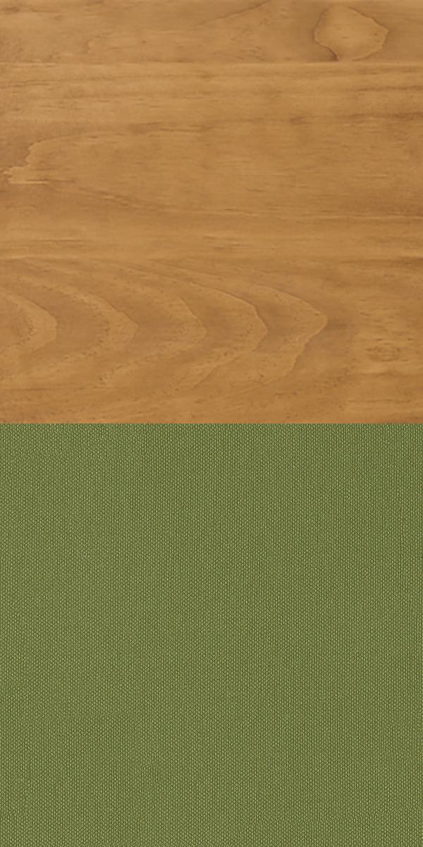 02-silvertex-basil.jpg